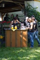 20110910-60-Jahre-Steinheim-001