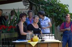20110910-60-Jahre-Steinheim-009
